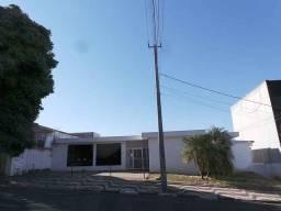 Título do anúncio: PRESIDENTE PRUDENTE - Loja/Salão - JARDIM AVIACAO
