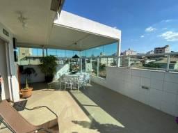 Título do anúncio: Apartamento à venda com 3 dormitórios em Dona clara, Belo horizonte cod:4382