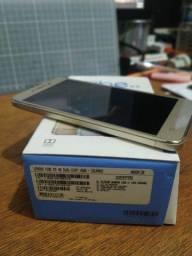 Lenovo Vibe K5 Dourado