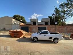 Título do anúncio: Casa para Venda em Goiânia, Alexânia, 3 dormitórios, 1 suíte, 2 banheiros, 2 vagas