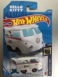 Hot Wheels Hotwheels