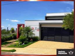 Casa com 3 dormitórios à venda, 266 m² por R$ 1.450.000,00 - Residencial Damha - Piracicab