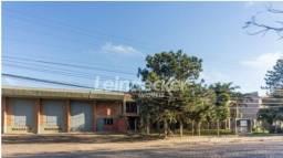 Título do anúncio: Escritório para alugar no bairro Humaitá