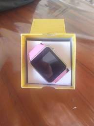 Smart watch 150 reais