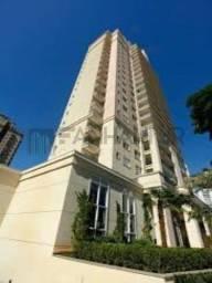 Título do anúncio: Apartamento para locação, VILA NOVA CONCEIÇÃO, São Paulo.