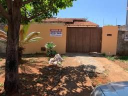 Título do anúncio: Casa para venda com 108 metros quadrados com 3 quartos em Jardim Presidente - Goiânia - GO
