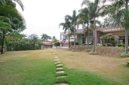 Título do anúncio: BELO HORIZONTE - Casa Padrão - Braúnas