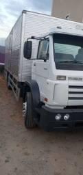 Título do anúncio: Vende caminhão