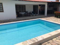 Título do anúncio: FDS casa em cond. Beira Mar Porto de Galinhas