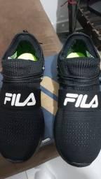 Título do anúncio: Tênis Fila