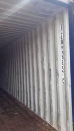 Containers a venda HC40 DC 40