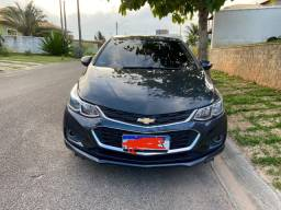 Título do anúncio: Chevrolet Cruze LT 18/18
