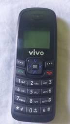 Telefone fixo e móvel (Aparelho )