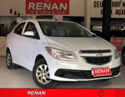 Título do anúncio: Chevrolet PRISMA 1.0MT LT