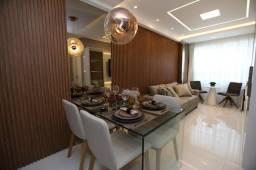 Título do anúncio: Apartamento para venda tem 38 m² com 1 quarto em Parnamirim - Recife - PE