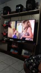 Tv 55' Smart 4k