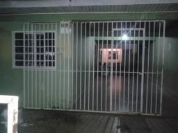 Kit net no residencial Jequitibás
