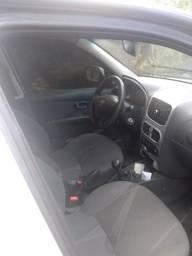 Carros - 2007