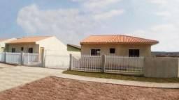 Casa residencial à venda, São Marcos, São José dos Pinhais