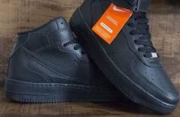 Roupas e calçados Unissex - Boqueirão 1c9f5db867a07