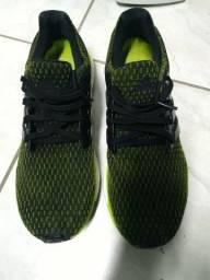 92a49b24e3 Roupas e calçados Masculinos - Região de Jundiaí