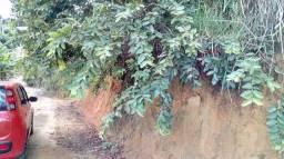 Terreno em Cariacica Sede