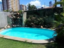Casa à venda com 3 dormitórios em Manaira, Joao pessoa cod:V1177