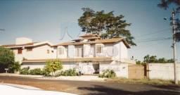 Casa à venda com 3 dormitórios em Jardim canada, Ribeirao preto cod:V79229