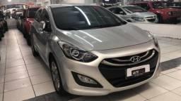 Hyundai i30 2015 1.8 mpi 16v gasolina 4p automatico
