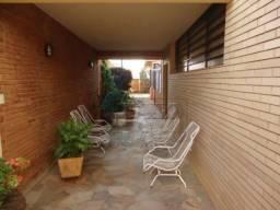 Casa para alugar com 4 dormitórios em Alto da boa vista, Ribeirao preto cod:L78389