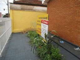 Escritório para alugar em Centro, Sertaozinho cod:L33896