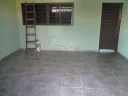 Casa para alugar com 3 dormitórios em Parque sao sebastiao, Ribeirao preto cod:L106289