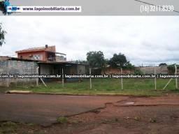 Terreno para alugar em Jardim aeroporto, Ribeirao preto cod:L56399