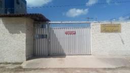 Apartamento no Janga - Residencial Rio Azul - R$ 600