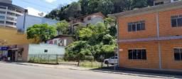 Terreno à venda, 336 m² - alvorada - videira/sc - leilão - 26/11 às 14h00