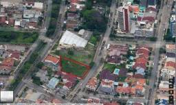 Terreno à venda em Jardim itu, Porto alegre cod:SC11806