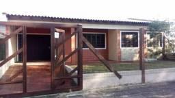 Casa à venda com 5 dormitórios em Balneário mariluz, Imbé cod:7819