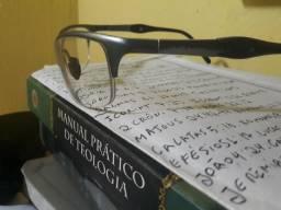 Oculos de aluminium chilli beans