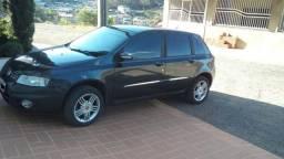 Fiat Stilo 2010 Flex - 2010