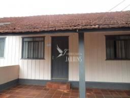 Casa com 3 dormitórios à venda, 103 m² por R$ 230.000,00 - Hedy - Londrina/PR