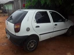 Carro 5500 - 1998