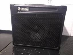 Cubo para Guitarra - Staner