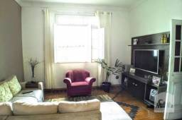 Casa à venda com 5 dormitórios em Carlos prates, Belo horizonte cod:257152