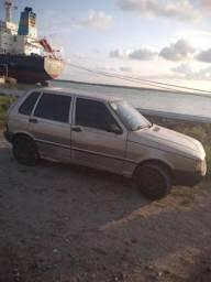 Fiat uno Mille 99 - 1999