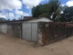 Casa para vender barata