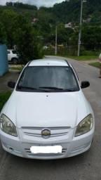 Prisma Joy 1.4 8V Sedan ano 2008 - *Carro muito econômico - 2008