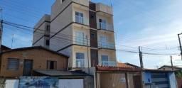 Troca apto 221.000,00 1 por andar aceita permuta condominio R$ 50,00 por andar