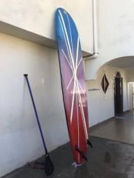 Prancha de SUP standup paddle 11?