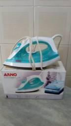 Ferro de passar Arno Acess 15