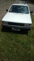 Saveiro quadrada 85 - 1985
